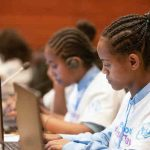 Samoa to Host ITU Global Girls in ICT Day 2020 Celebrations