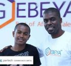 Gebeya EdTech Company. Photo: Orange Digital Ventures