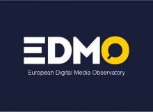 European Digital Media Observatory