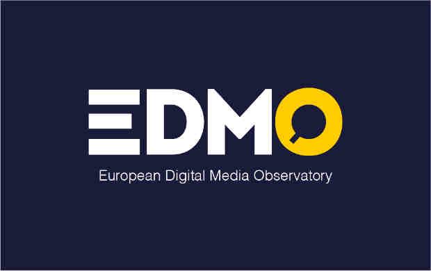 European Digital Media Observatory