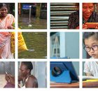 Women, ICT and Emergency Telecommunications: Opportunities and Constraints. Photo: ITU