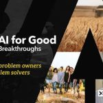 ITU Announces AI for Good Global Summit