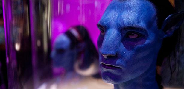 Avatar: The Exhibition