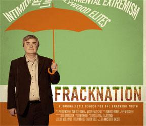 fracks