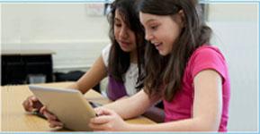 Discovery Digital Textbooks