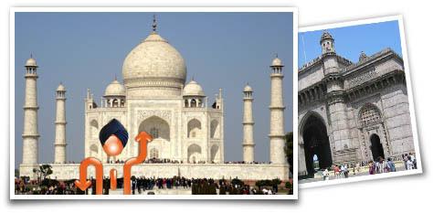 Free Roaming App i-Mobb for World Travelers