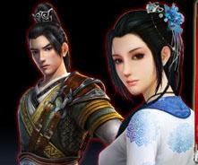 Age of Wushu