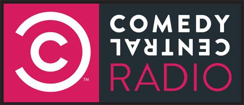 Comedy Central Radio