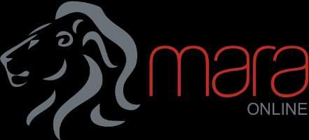Mara Online