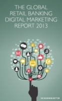 Retail Banking Digital Marketing Report