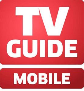 TV Guide Digital