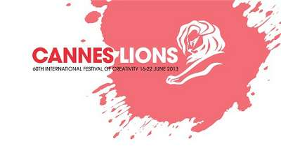 Cannes International Festival of Creativity