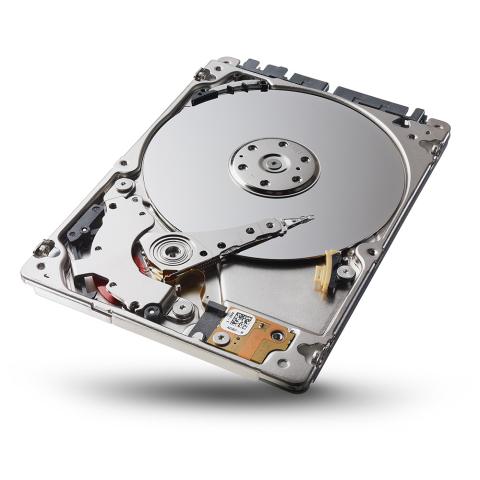 Laptop Ultrathin HDD