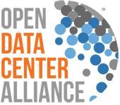 Open Data Center Alliance