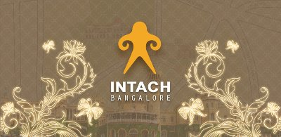 Mobile App for Bangalore Heritage Sites