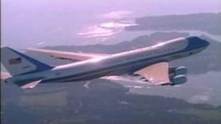 Honeywell In-Flight Entertainment