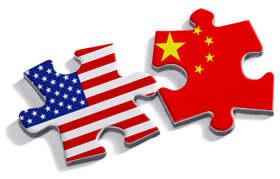 China Mobile Market
