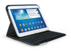 Logitech Tablet Accessories