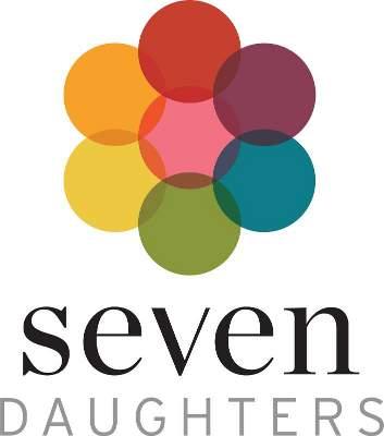 Seven Daughters Wines