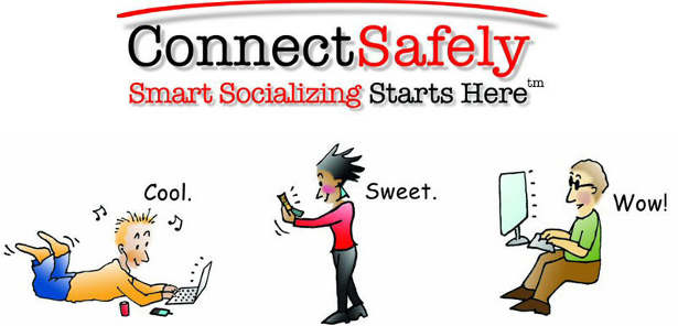 ConnectSafely: A Parents' Guide to Cyberbullying