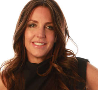 Graceann Bennett