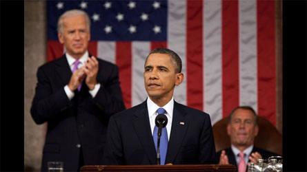 With Government Shutdown, Obamacare Battleground: Wikipedia