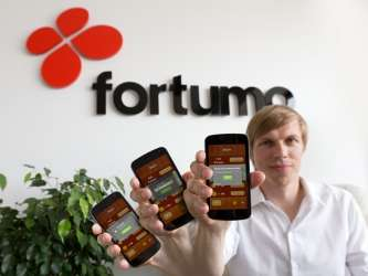 Fortumo Mobile Payments
