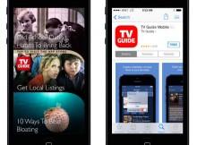 OpenX O X Mobile Ad Exchange