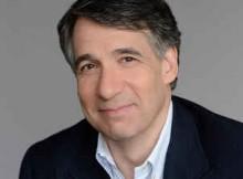 Jonathan Klein