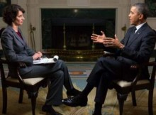 WebMD Interview with President Obama