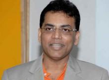Karthik KS, founder & CEO, Avagmah