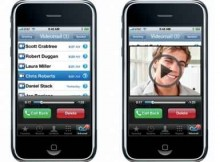 Mobile Videomail