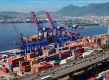Brazilian Government to Reduce Machine-to-Machine Taxation