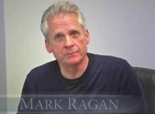 Mark Ragan