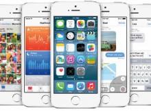 Apple iOS 8 SDK
