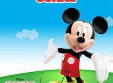Disney/ABC Spanish-Language Digital Programs