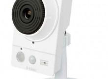 D-Link Wireless IP Camera