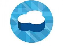 Tech major IBM (NYSE: IBM) today announced that SoftLayer, an IBM Company, will open a data center in London.
