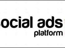 Komli Media Launches New Social Ads Platform