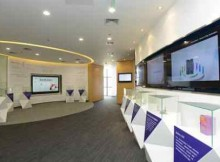 IBM Opens Mainframe Linux and Cloud Center in China