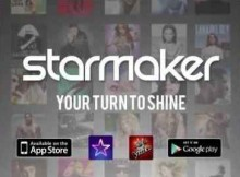 StarMaker Helps You Make Music Video Selfies