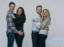 ArtCarved Video Campaign Features Real-Life Couples