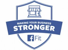 Facebook Fit for Small Businesses