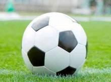 SAP Software for FC Bayern Munich Football Club
