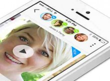 Glide Allows Video Texting on Your Mobile