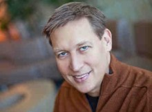 WP Engine Appoints Klee Kleber as Chief Marketing Officer