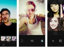 How to Take a Perfect Selfie with Your Smartphone