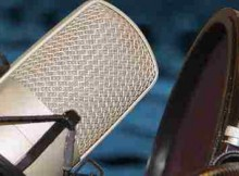 TechCrunch Radio Show Begins for Start-Up Companies