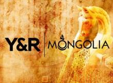Y&R Mongolia