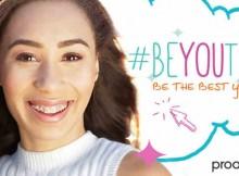 #BeYouTV Fashion Content Series Debuts on YouTube